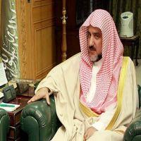 وزير الشؤون الإسلامية : مسابقة الملك سلمان لحفظ القرآن من النعم العظيمة على بلاد الحرمين الشريفين