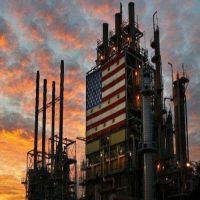 النفط يهبط 6% مع تضخم المخزونات الأمريكية