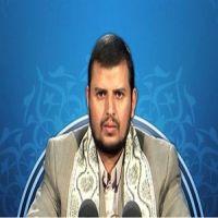 تضارب الانباء حول مقتل زعيم الحوثيين باليمن