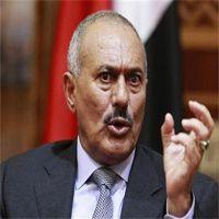 الحوثيون يرفضون دعوة صالح لتنفيذ قرار مجلس الأمن الدولي