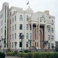 النيابة العامة اليمنيةتحقق مع قيادات عسكرية وسياسية وإعلامية معظمهم في الخارج