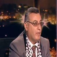 إصابة نقيب الصحفيين الفلسطينيين وعدد من زملائه بمسيرة في بيت لحم