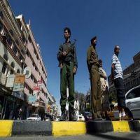 هروب نحو 1200 من سجن باليمن بينهم منتمين للقاعدة