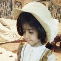 رصاصة تخترق رأس طفلة سعودية في عمان