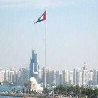 استقالات بين المعلمين والمدراء في الإمارات بسبب «الحصة الثامنة»