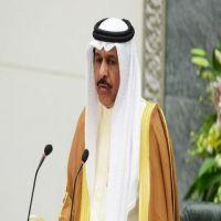برلماني كويتي: إيران هي «العدو الحقيقي» لدول الخليج العربية
