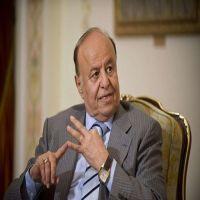اليمن: إنشاء لجنة وطنية للتحقيق في ادعاءات انتهاكات حقوق الإنسان