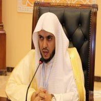 انطلاق أعمال كرسي الملك عبدالله للقرآن وعلومه بالجامعة الإسلامية