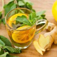 أقوى من الريجيم… مشروب بسيط يخلصك من الكرش أثناء النوم