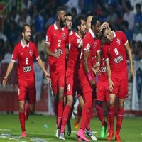 الأهلي الإماراتيي يتأهل لنهائي دوري أبطال آسيا للمرة الأولى