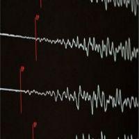 زلزال بقوة 5 درجات يهز إقليم على الساحل الغربى لفرنسا