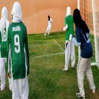 التعليم: لم يصدر أي قرار جديد عن الرياضة بمدارس البنات