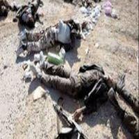 """قطع طرق امداد تنظيم """"داعش"""" بين سوريا وتركيا"""
