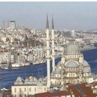 عائلة الفتاة الهاربة من تركيا إلى جورجيا تعود إلى أراضي المملكة