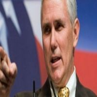 بنس يقبل ترشيحه من الحزب الجمهوري لمنصب نائب الرئيس