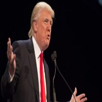 """كاتب أمريكي: خطاب """"ترامب"""" لم ولن يتغير في الانتخابات العامة أو """"البيت الأبيض"""""""