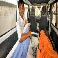 """ارتفاع حصيلة وفيات فيروس """"كونغو"""" في باكستان لـ 19 شخصًا"""