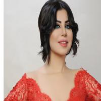 إعلامي كويتي يؤكد خبر طلاق حليمة بولند  بعد واقعة التحرش بها