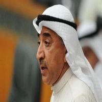 الكويت تطلب من الإنتربول ضبط «دشتي» وتسليمه لها