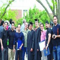 «التعليم» تفتح الابتعاث في التخصصات الطبية بالجامعات الماليزية