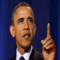 اوباما يعلن أن واشنطن ستساعد تركيا على مقاضاة مخططي الانقلاب الفاشل