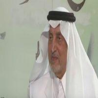 الفيصل: المملكة لم تسيس الحج مطلقاً ولن تسمح بالشعارات السياسية
