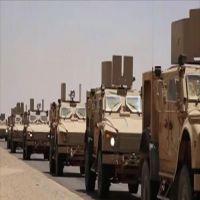 استشهاد ثلاثة جنود قطريين في اليمن