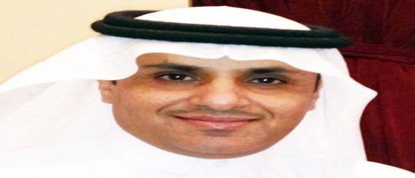 كلمة مدير الشؤون الصحية بمحافظة جدة لبيعة سمو الامير محمد بن سلمان حفظة الله