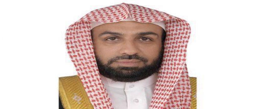 تراحم مكة تنفق 10 ملايين ريال لدعم السجناء وأسرهم