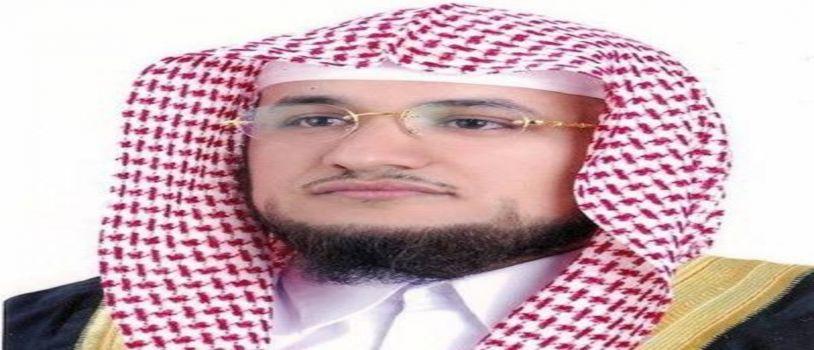 """""""الإعلام"""" تحيل علي الربيعي للجنة مخالفات النشر"""