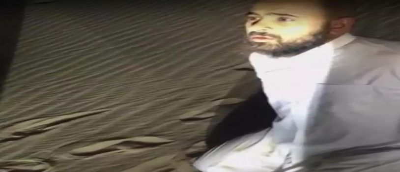 بعدالإفراج عن حمد المري ترقبوا تصريح ومسرحية أخرى على أهواء الأجهزة الأمنية القطرية