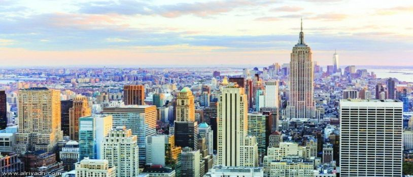 مؤتمر التواصل الحضاري بين الولايات المتحدة الأميركية والعالم الإسلامي تنظمه رابطة العالم الإسلامي في نيورك
