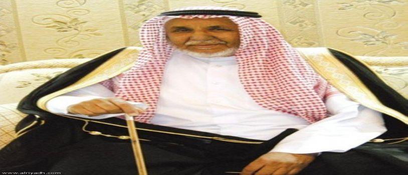 الرئيس السابق للجنة حقوق الانسان العربية: سحب السلطات القطرية الجنسية من 55 شخصًا من قبيلة آل مرة مخالفة صريحة لنصوص القوانين الدولية