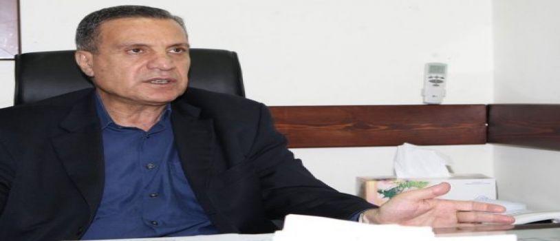 """الرئاسة الفلسطينية: القدس """"ليست للبيع"""