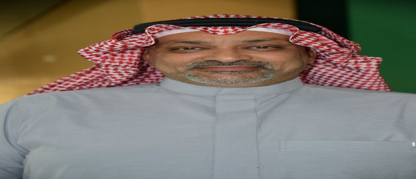 نائب رئيس الاتحاد السعودي لكرة الماء يطير إلى جاكرتا