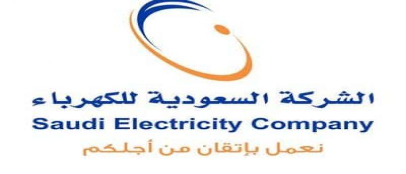 شركة الكهرباء تعلن عن فواتير استهلاك الكهرباء والتي سيبدأ إصدارها في ٩ اغسطس المقبل