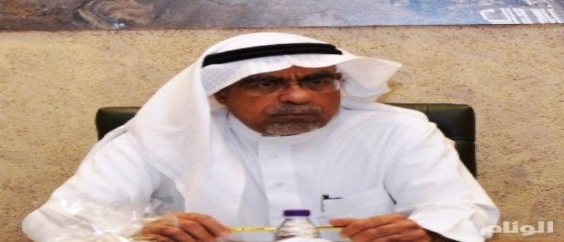 أمين العاصمة المقدسة: سنعمل للحفاظ على هوية مكة العمرانية