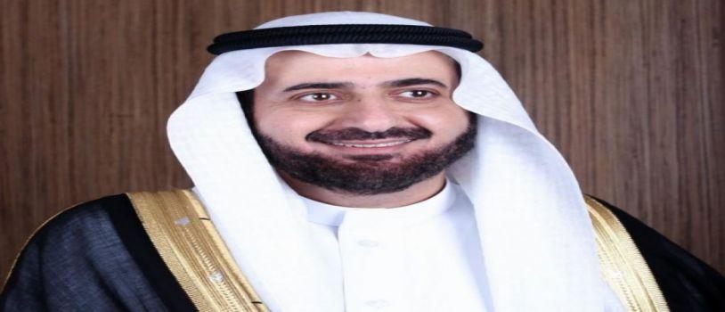وزير الصحة يرعى حفل افتتاح الاجتماع الاستشاري لمستشفى الملك خالد التخصصي للعيون