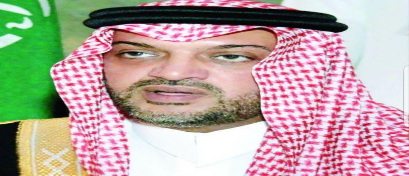 برئاسة الأمير طلال بن بدر  انطلاق مؤتمر أمناء الاتحادات العربية غداً في دبي