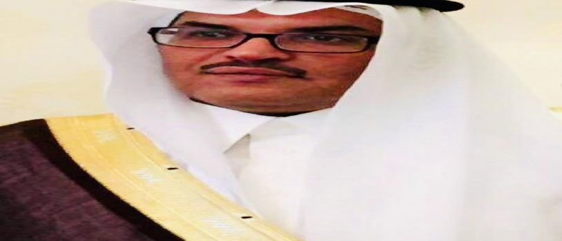 التوثيق للمحامي اللامي النمري