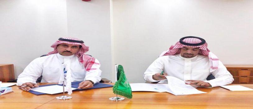 اتفاقية لتصنيع طائرات التحكم عن بعد بين مدينة الملك عبدالعزيز واتحاد الرياضات اللاسلكية