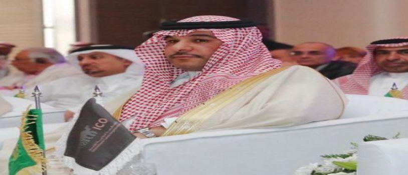 بحضور نائب أمير منطقة الرياض نادي الإبل يكرم الفائزين