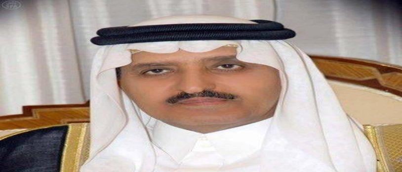 خلال الجمعية العمومية برعاية الأمير أحمد بن عبدالعزيز