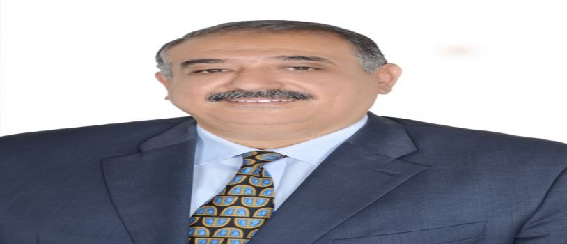 رئيس مؤسسة التضامن المصري والعربي يستنكر تهديدات لأمن الإمارات والسعودية من ايران