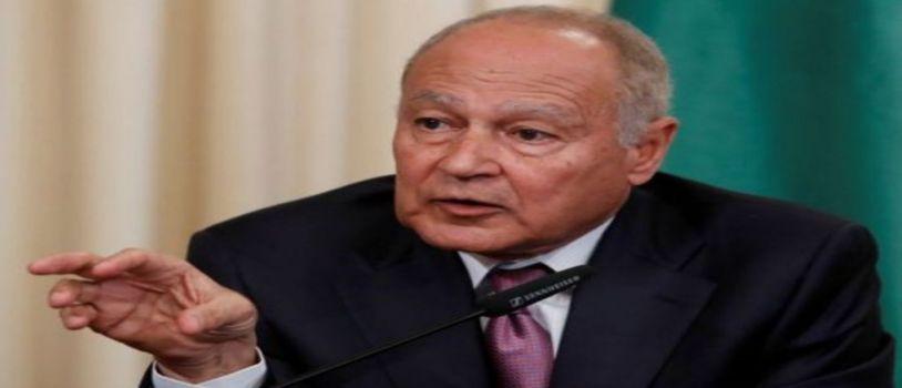 جامعة الدول العربية تدين محاولة الحوثيين استهداف مكة المكرمة