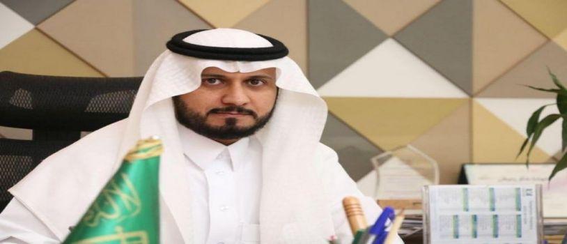 مدير الجامعة العربية: البيعة والولاء لولي العهد دين في أعناقنا