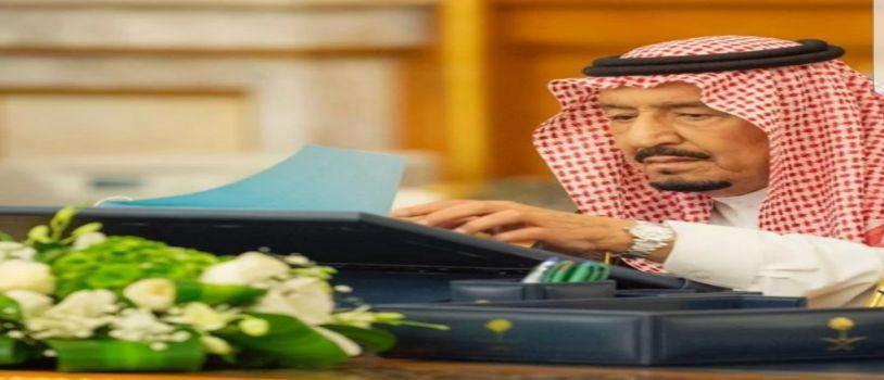 مجلس الوزراء : السماح للأنشطة التجارية بالعمل لمدة 24 ساعة