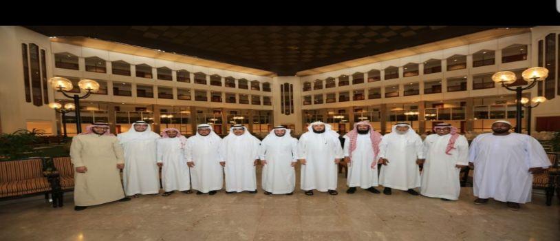 اختتام تدريب 512 معلمًا ضمن برامج التدريب الصيفي بالجامعة الإسلامية