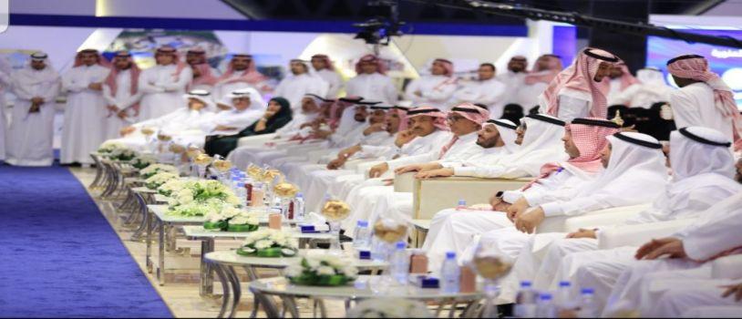 وزير التعليم يدشن لقاء قيادات التعليم الجامعي في الجامعة الإسلامية