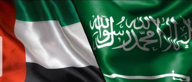 السعودية تخوض مسابقة الفيلم الطويل بمهرجان الإسكندرية السينمائي الدولي